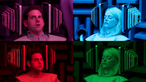 Maniac streaming vf
