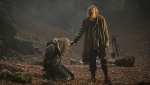 Britannia Season 2 Episode 7