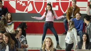 High School Musical: The Musical: The Series: 1×6