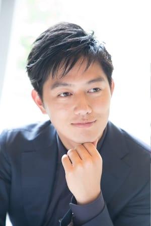 Asuka Kudo isShun Miyazaki