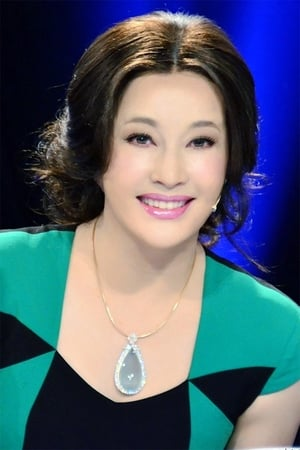 Liu Xiaoqing is