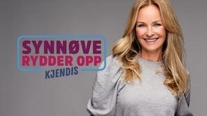 Watch-Synnøve Rydder Opp – Kjendis-online