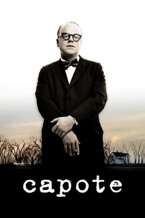 Capote 2005 Full Movie Subtitle Indonesia
