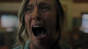 hereditary full movie online free download