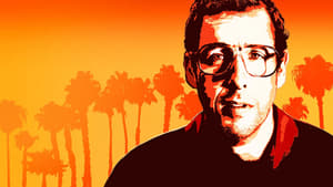 Sandy Wexler (2017) DVDRip Full English Movie Watch Online