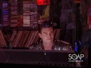 Seriale HD subtitrate in Romana Dealurile Beverly, 90210 Sezonul 10 Episodul 6 Episodul 6