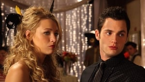 Gossip Girl Season 1 Episode 6