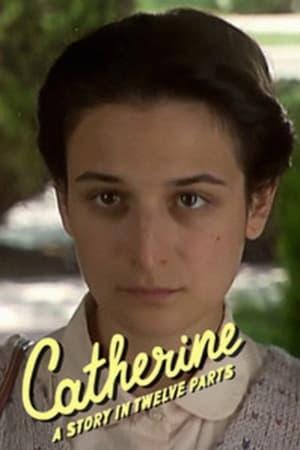Catherine-Jenny Slate