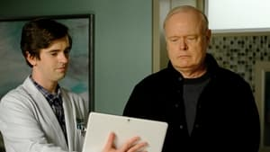 The Good Doctor: O Bom Doutor 4 Episódio 12