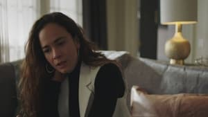 Watch S5E4 - Queen of the South Online
