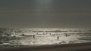 El mar nos mira de lejos
