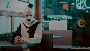 Terrifier (2017) Legendado Online