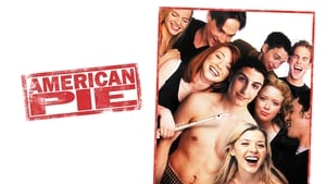 American Pie Images Gallery