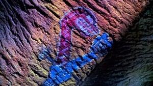 Smallville: 2×10