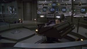 Стар Трек: Ентърпрайз – Сезон 2, епизод 9