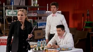 Party Down Season 1 Episode 10