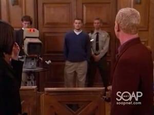 Beverly Hills, 90210 season 9 Episode 12