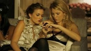 Gossip Girl Season 2 Episode 10
