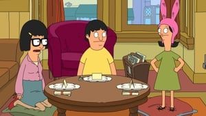 Bob's Burgers Season 4 Episode 5