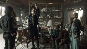 The Magicians: 3×5
