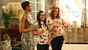 American Housewife: 1×23