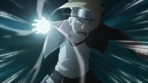 Boruto: Naruto Next Generations: 1×79