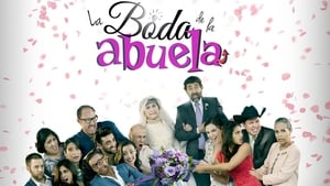 La boda de la abuela 2019 en Streaming HD Gratuit !