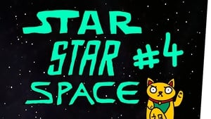 StarStarSpace: 1×4