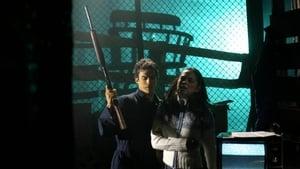 Smallville: S03E16