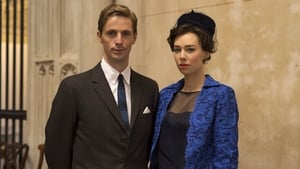 The Crown: 2×10