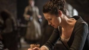 Outlander 1 Episódio 15