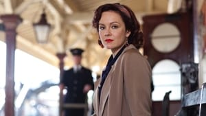 The Bletchley Circle Season 1 Episode 2