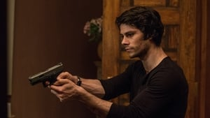 American Assassin 2017 Streaming Altadefinizione