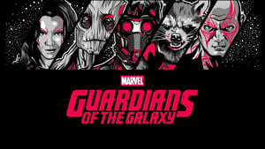 Guardians of the Galaxy (2015) online μεταγλωτισμένο