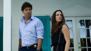Bloodline saison 1 episode 1