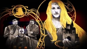 Game of Thrones Season 0 :Episode 171  Histories & Lore: The Rains of Castamere