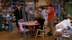 Friends (1996) – Season 03