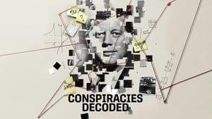 Conspiracies Decoded: 1×5