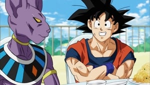 Dragon Ball Super Sezon 1 odcinek 83 Online S01E83