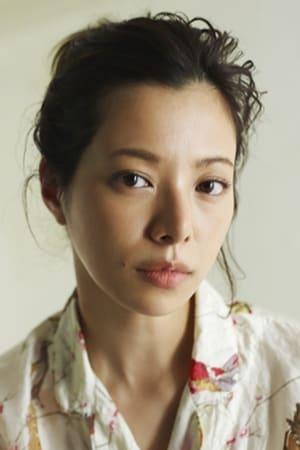 Yuki Sakurai isAki