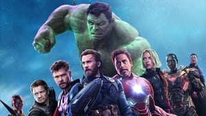 Watch Avengers: Endgame (2019) Full Movie Online Free 123movieshub