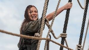 Black Sails Season 3 Episode 10