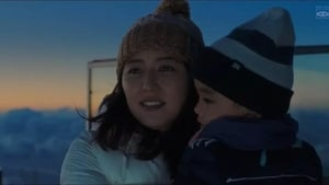 50 First Kisses 2018