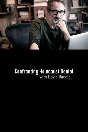 Confronting Holocaust Denial With David Baddiel (2020)