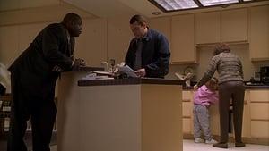 Témoin sous contrôle (1999)