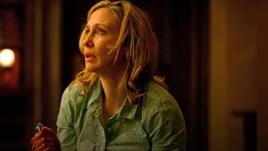 Assistir Motel Bates: 1 Temporada Episódio 1