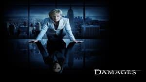 Damages – Im Netz der Macht