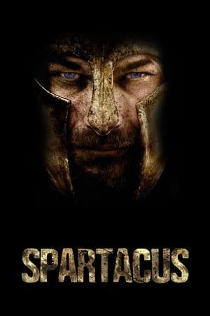 Spartacus Watch online stream