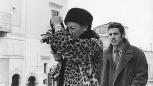 The Basilisks (1963)