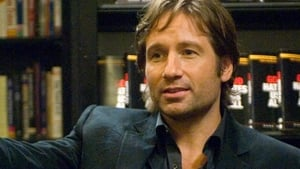 Californication: 1×3